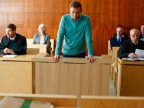 W której stawką jest mieszkanie zapisane w testamencie (fot. A. Grochowska)
