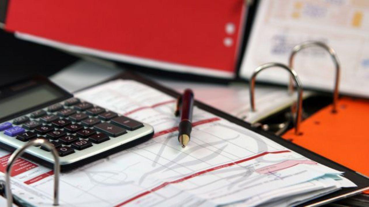Ordynacja podatkowa poróżni rząd i prezydenta? (fot. freeimages.com/forwardcom)
