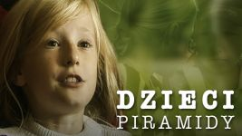 Dzieci piramidy