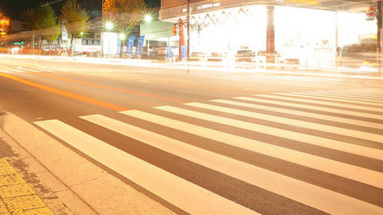 Wszystkie ofiary wypadku są prawdopodobnie z zagranicy (fot.yosuke watanabe/flickr)