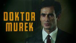 Doktor Murek