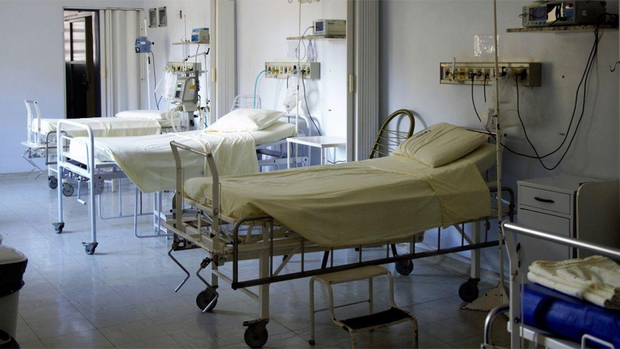 We wrześniu lecznice dostaną od 50 tys. do nawet 3,4 mln zł więcej (fot. Pexels)