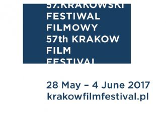 TVP co-productions highly awarded at 57th Krakow Film Festival.