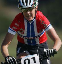 Gunn-Rita Dahle Flesja (fot. Getty Images)