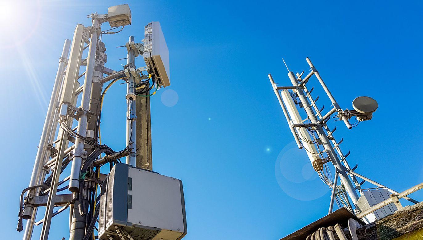 Projekt ustawy o cyberbezpieczeństwie w przyszłym tygodniu powinien już trafić na Komitet Stały Rady Ministrów (fot. Shutterstock/TPROduction)