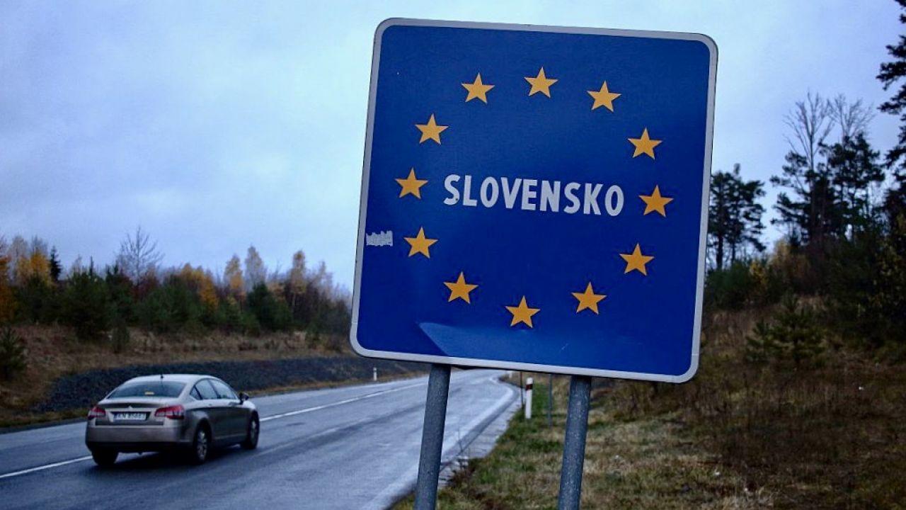 Do listy tak zwanych bezpiecznych krajów dołączono m.in. Niemcy, Szwajcarię, Chorwację, Bułgarię, państwa bałtyckie  (fot. NurPhoto/NurPhoto via Getty Images)