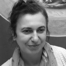 Irena Pręcikowska