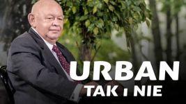 Urban tak i nie