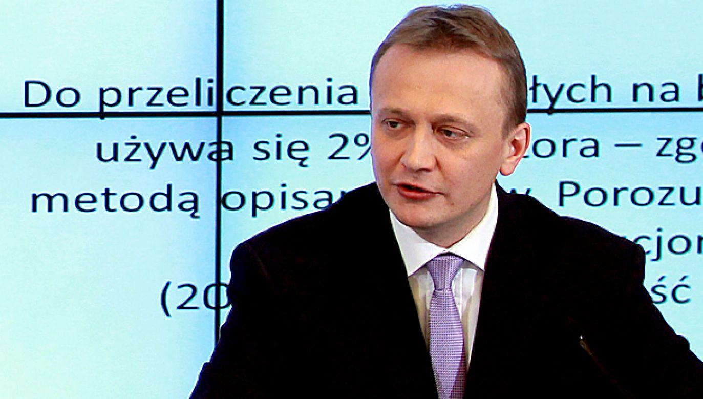 PAP/R. Pietruszka