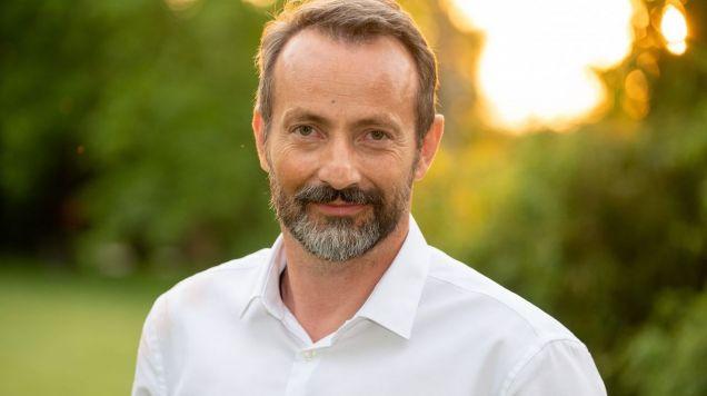 Jacek Kotowski