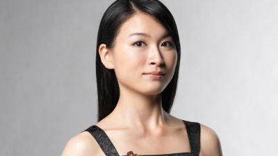 Haruka Nagao
