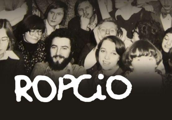 ROPCiO