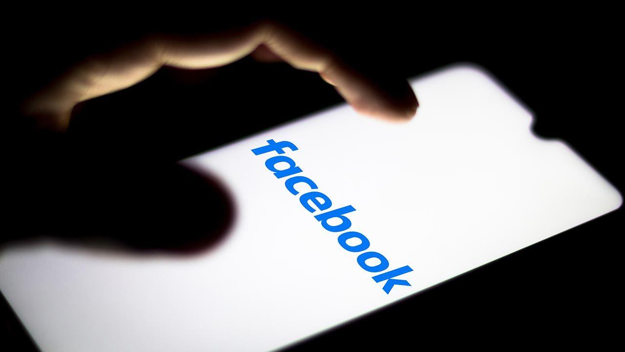 Kanadyjski minister powiedział, że informacja dziennikarska nie jest bezpłatna (fot. Shutterstock/rafapress)