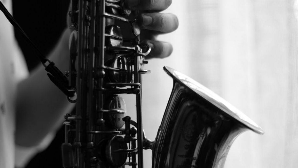 Najpierw muzycy zaprezentują się solo lub z fortepianem  (fot. Z. Gąsiorowska)