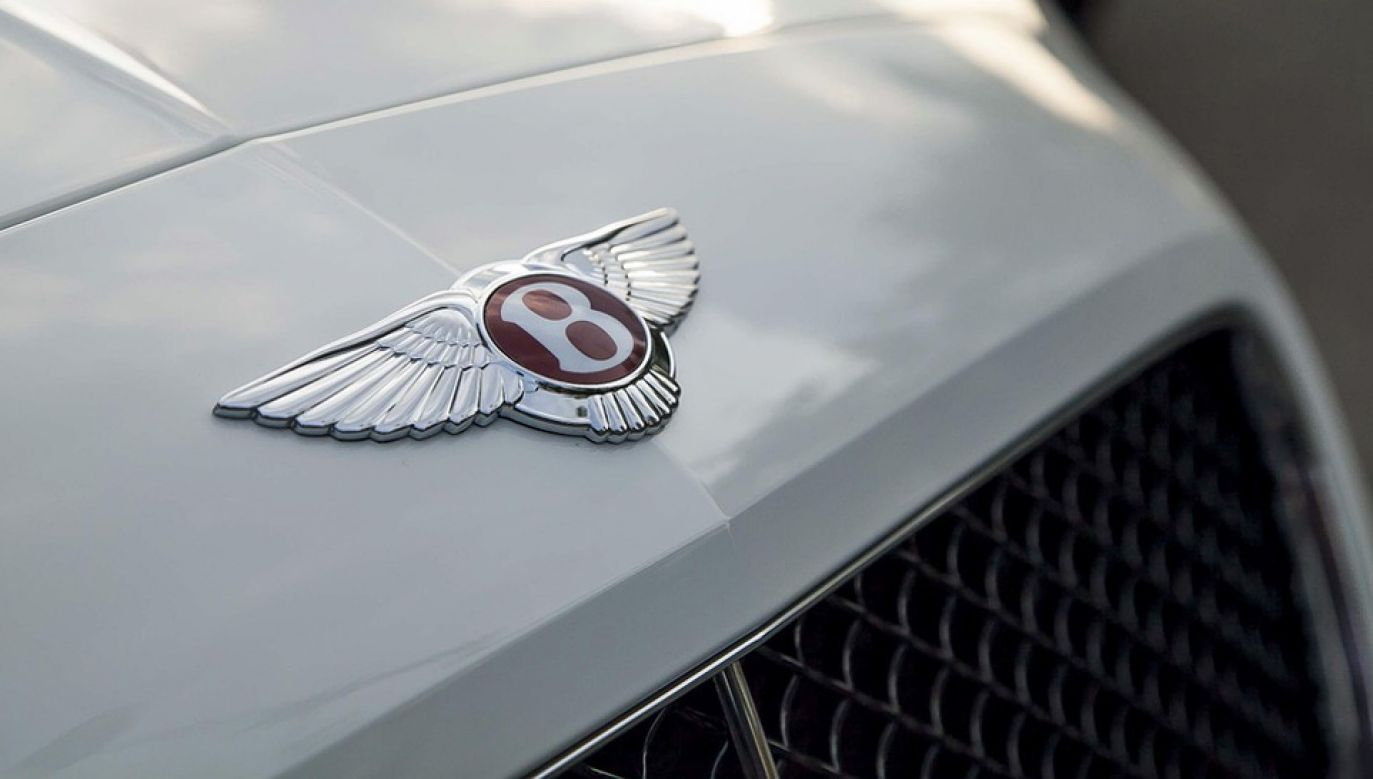 Bentley Motors przegrał przed Sądem Najwyższym z Bentley Clothing (fot. Pixabay/350543)