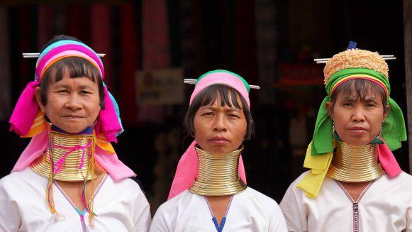 dalekie-plemiona-birmy