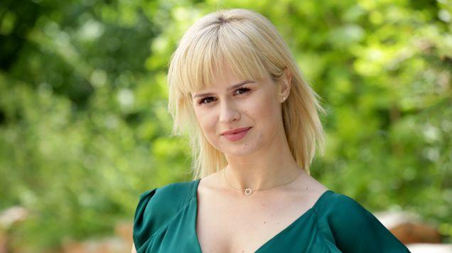 Sonia Krawczyk
