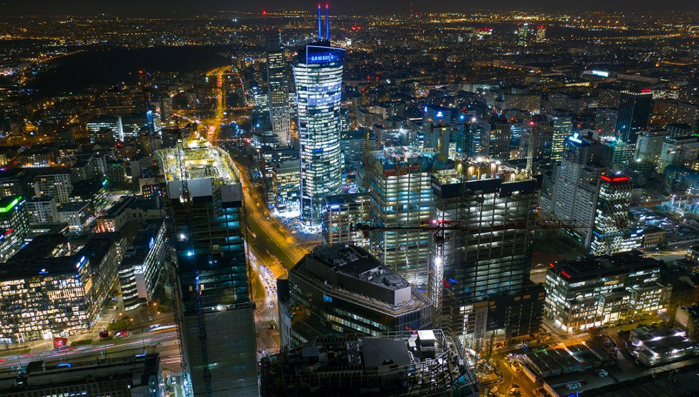 Polska chce, aby podczas marcowego szczytu UE, który będzie się zajmował kwestiami gospodarczymi, szczególny nacisk został położony na funkcjonowanie jednolitego rynku (fot. Shutterstock/Oleksandr Dudnyk)
