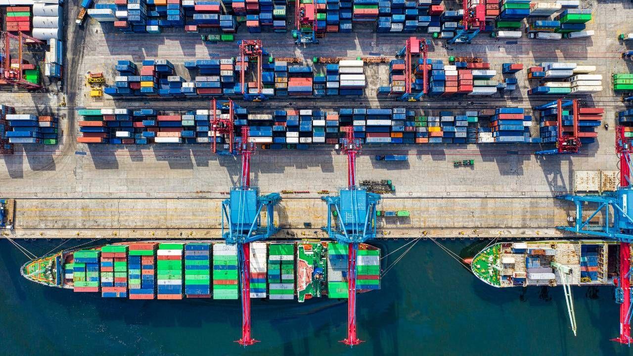 Ekonomiści oceniają, że nie wszystkie towary będą drożeć w jednakowym tempie (fot. Pexels)