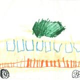 Karol Morawski, 4 lata, Częstochowa