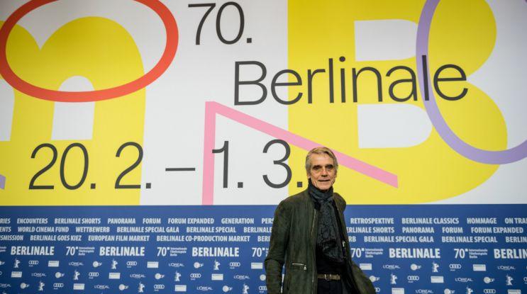 Trwa 70. festiwal filmowy w Berlinie; są polskie akcenty