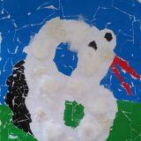 Natalia Świat-Naleźnik, 5,5 roku, Wawrzeńczyce