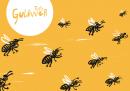pszczoly-i-zurawie-w-teatrze-guliwer-czyli-premiera-kolejnych-warsztatow