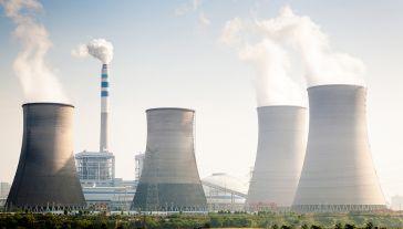 """Według ustaleń """"DGP"""", największą przeszkodą w tej chwili pozostaje finansowanie projektu (fot.  Shutterstock/zhangyang13576997233)"""