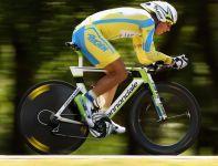 Peter Sagan, zwycięzca Tour de Pologne 2011, to wschodząca gwiazda światowego peletonu (fot. Getty Images)