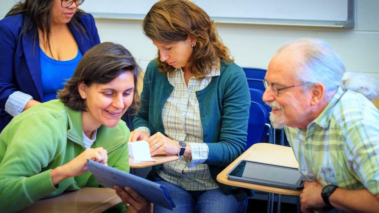 Otwarte będą między innymi warsztaty terapii zajęciowej (fot. pixabay/trumprchgo)
