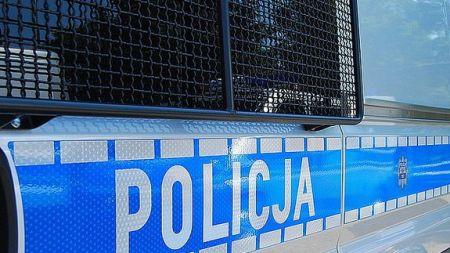 Zatrzymano rodziców, którzy byli pod wpływem alkoholu (fot. Policja.pl)
