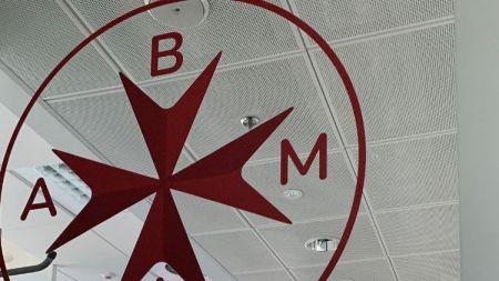Do agencji w ramach I rundy konkursu wpłynęły 53 wnioski (fot. TT/ABM)