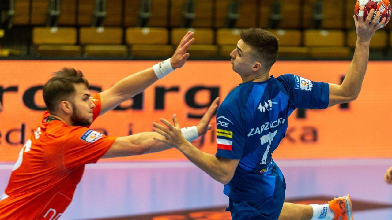 PGNiG Superliga i PGNiG Superliga w TVP Sport. W kwietniu transmisje 10 meczów (sport.tvp.pl)