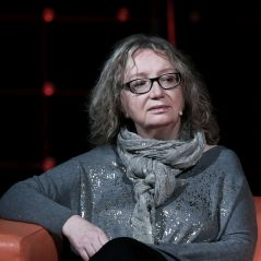 Maria Zmarz-Koczanowicz