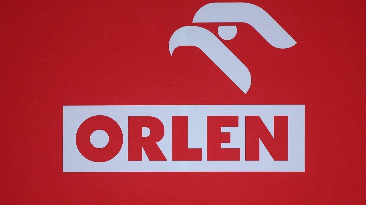 PNK Orlen pozostanie sponsorem strategicznym PKOl (fot. arch PAP/Łukasz Gągulski)