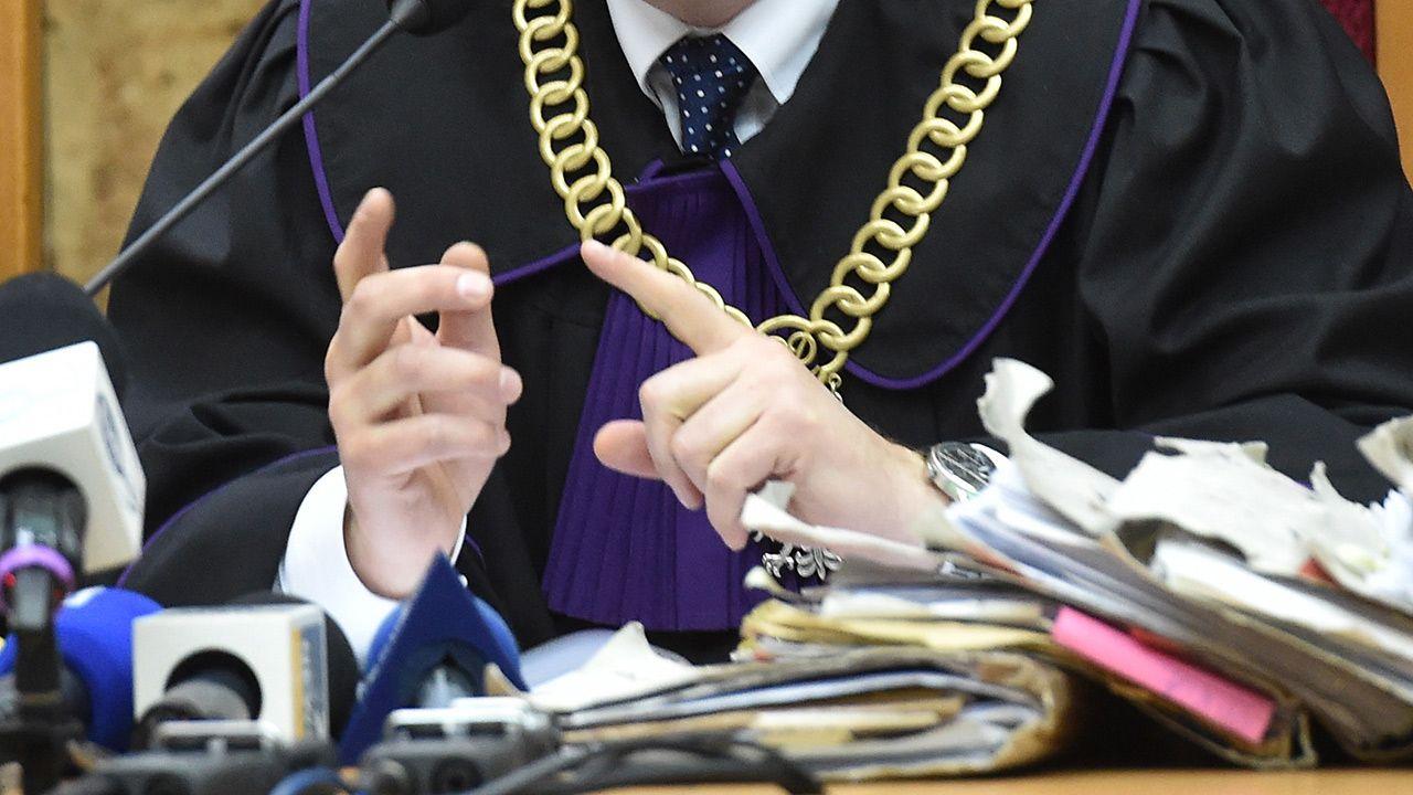 Powstanie sekcja do spraw odwołań od decyzji dezubekizacyjnych (fot. PAP/Jacek Bednarczyk)