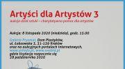 artysci-dla-artystow-3