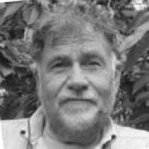 Aleksander Bondariew