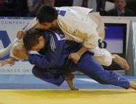 Polak w półfinale uporał się z Włochem Francesco Faraldo (fot.PAP)