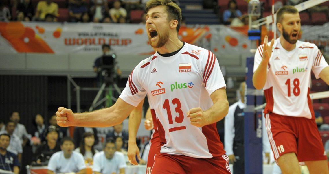 aab38beac Michał Kubiak. Najdłuższy urlop w życiu (sport.tvp.pl)