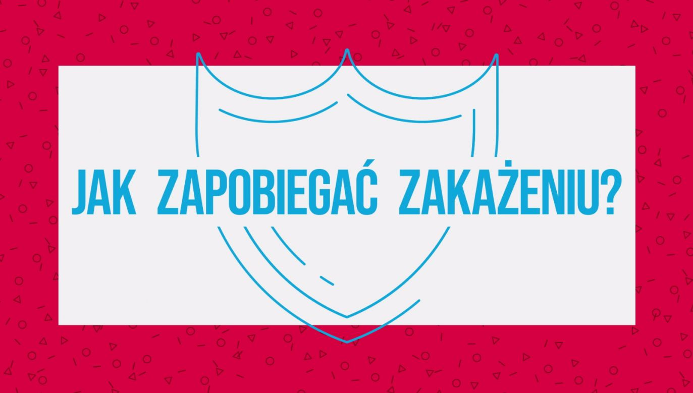 Resort zdrowia uruchomił także stronę informacyjną oraz całodobową infolinię (fot. gov.pl)