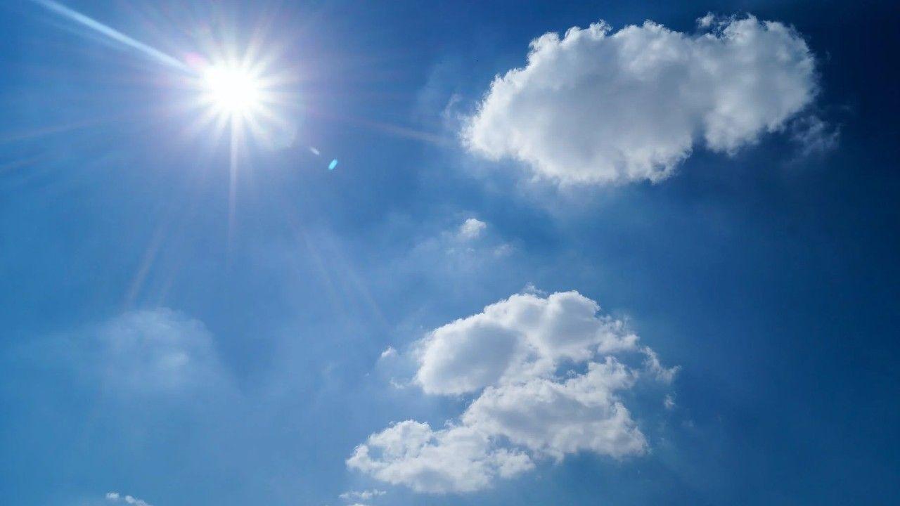 Środa zapowiada się słonecznie (fot. Pexels)