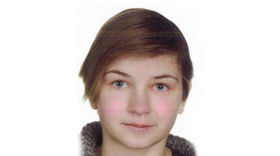 Amanda Wasilewska