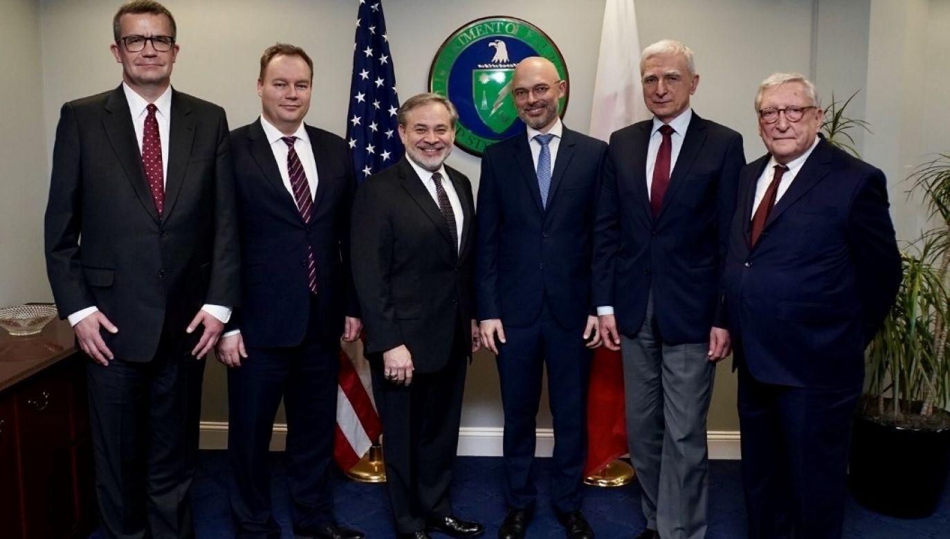 Photo: energy.gov