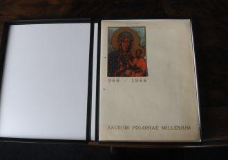 List biskupów