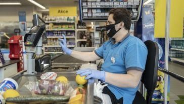 Minister rolnictwa apelował do posłów o trochę bardziej nacjonalistyczną postawę w sprawie sprzedaży lokalnej żywności(fot. Milan Jaros/Bloomberg/Getty Images)