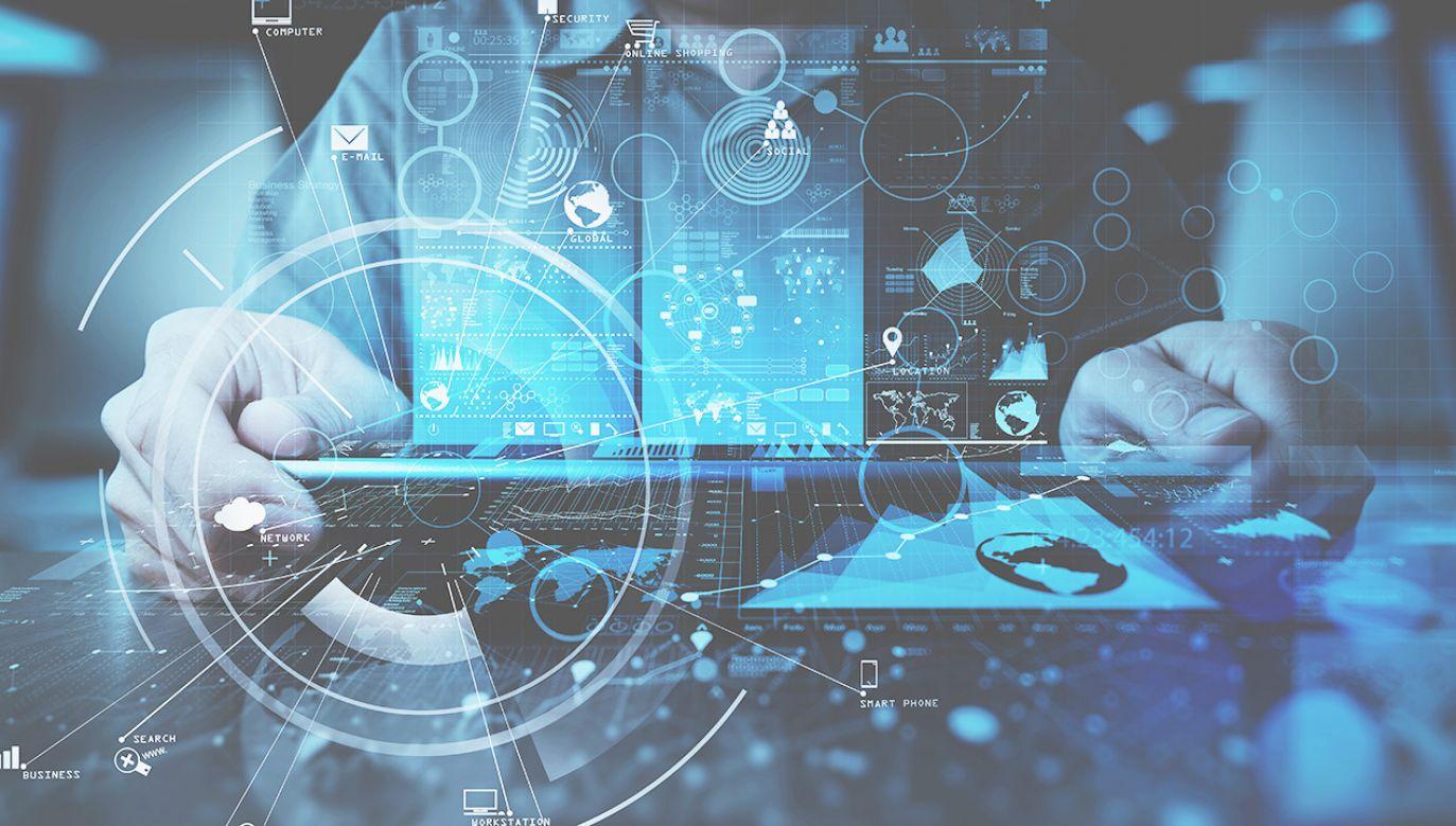 Budżet całej operacji ma wynosić 600 mln zł i być rozłożony na około 5 lat (fot. Shutterstock/everything possible)