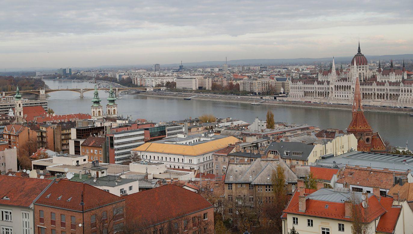 """""""Lewica jest w Polsce dość rozbita i nie potrafiła się zjednoczyć"""" (fot. REUTERS/Bernadett Szabo)"""