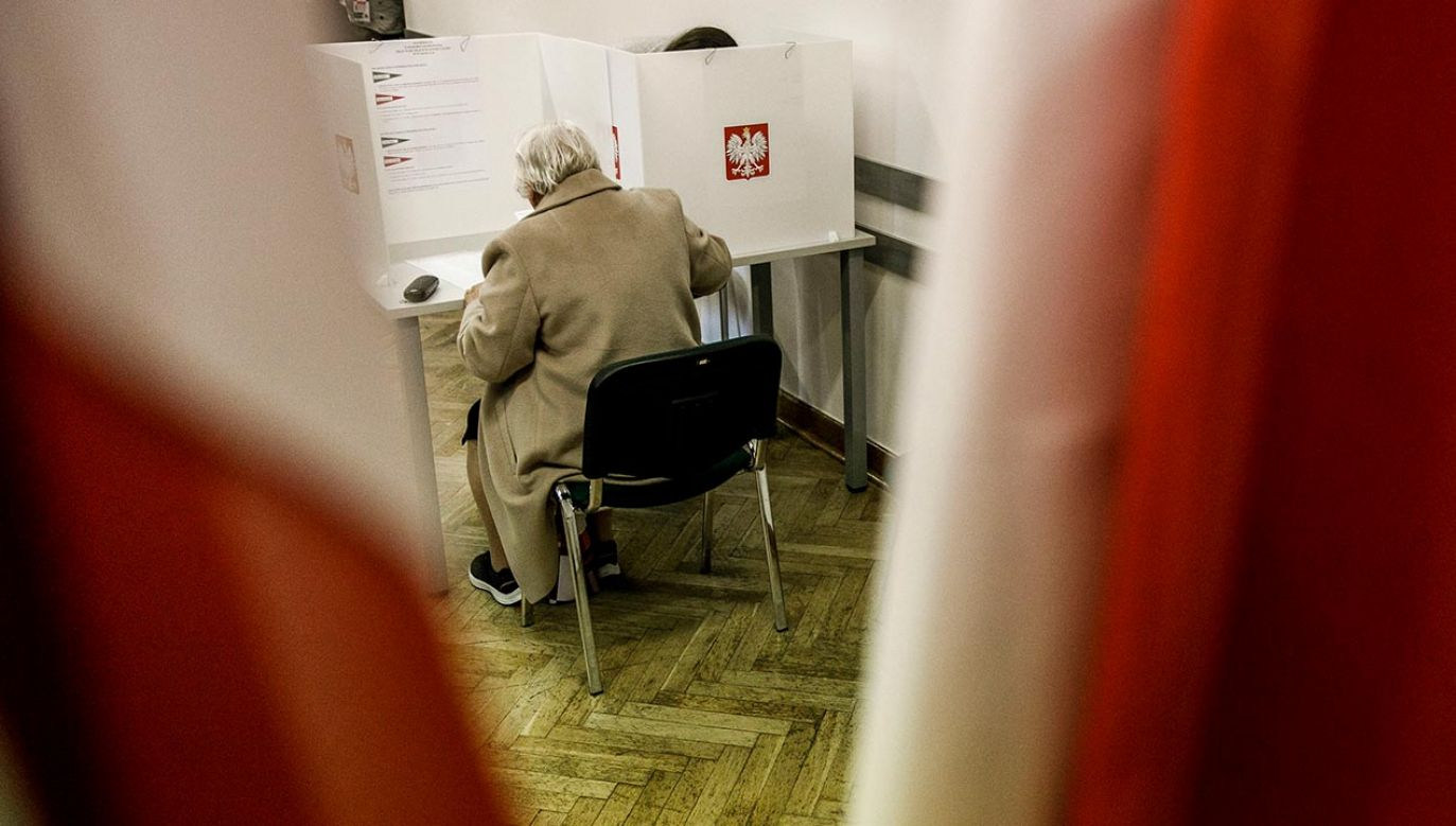 To już oficjalne – 28 czerwca odbędzie się pierwsza tura wyborów prezydenckich (fot. Carsten Koall/Getty Images)