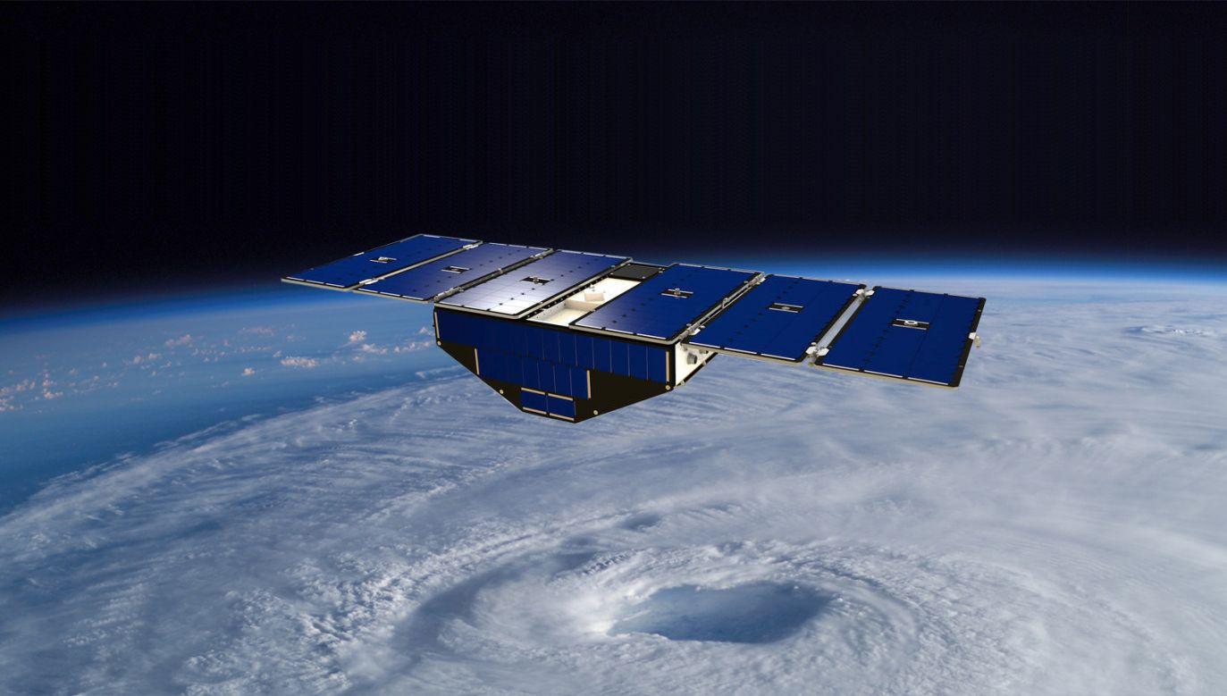 Photo: Wikimedia/NASA